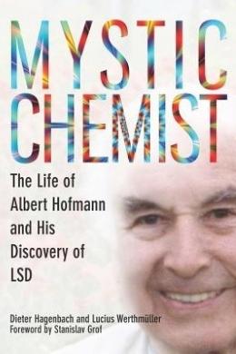 Mystic chemist.jpeg