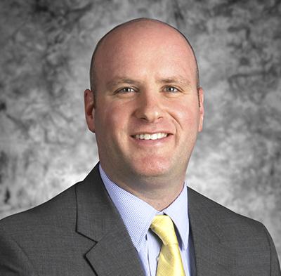 Bryan M. Everitt, Associate