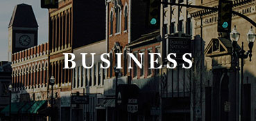 BUSINESS-2.jpg