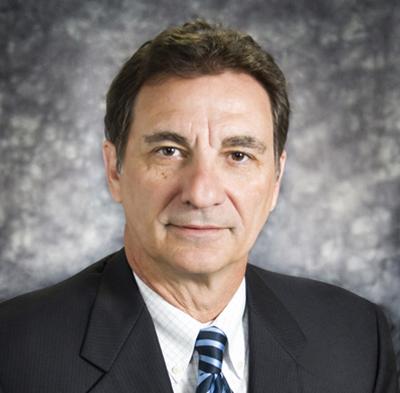 Mark R. Riegel, Partner
