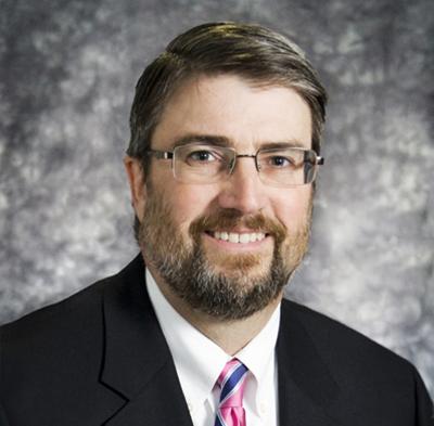 Randy L. Happeney, Partner