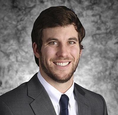 Brian W. Kelso, Associate