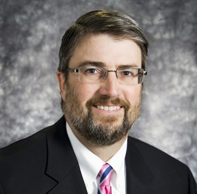 Randy L. Happeney, Partner
