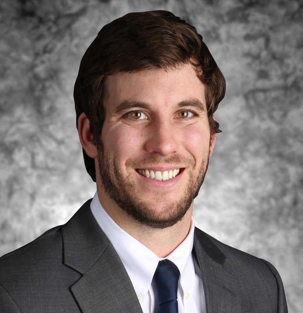 Brian Kelso, Associate