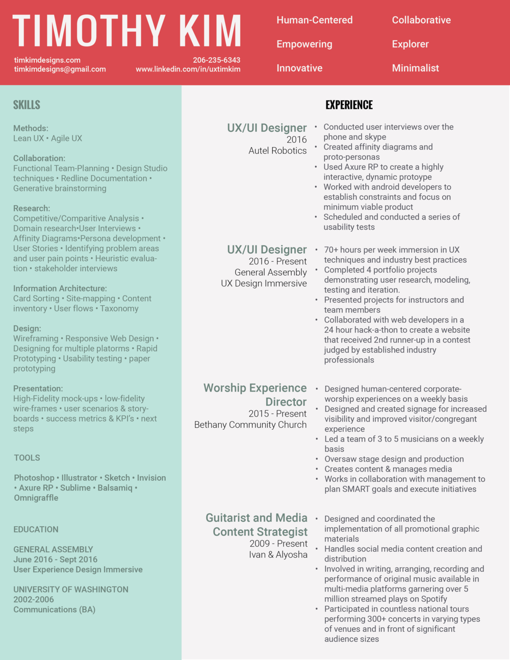 resume cover letter general counsel resume cover letter