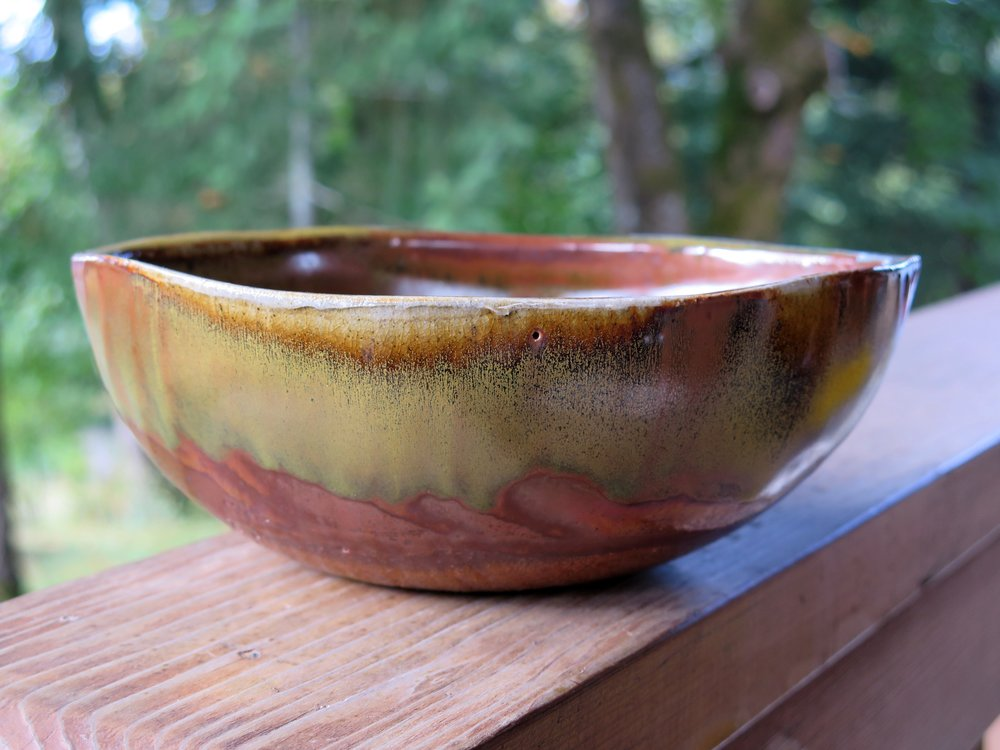 Low ovoid bowl with temmoku brown-adj.jpg