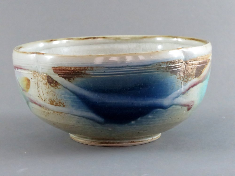 Blue-Turq serving bowl-blue side-adj.jpg