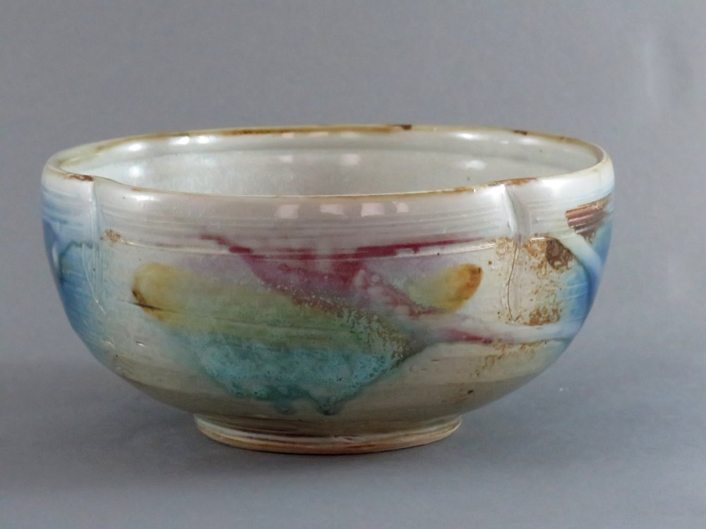 Blue-Turq serving bowl-turq side-adj.jpg
