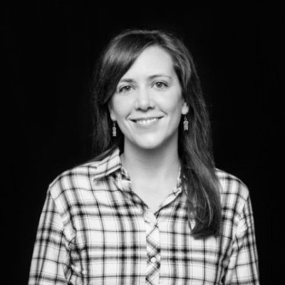 Kaitlin Strovink : Associate Creative Director