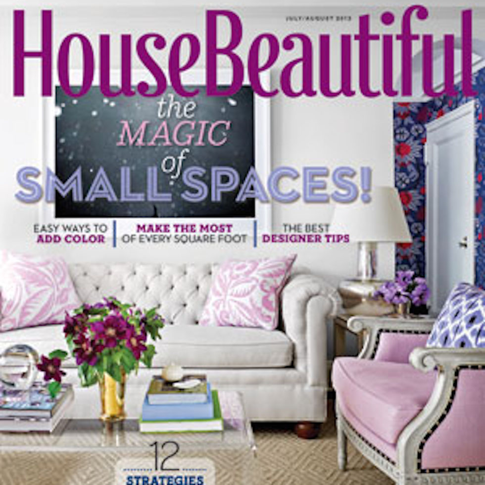 house beautiful thumbnail 8.jpg
