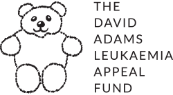 The David Adams Leukaemia Appeal Fund