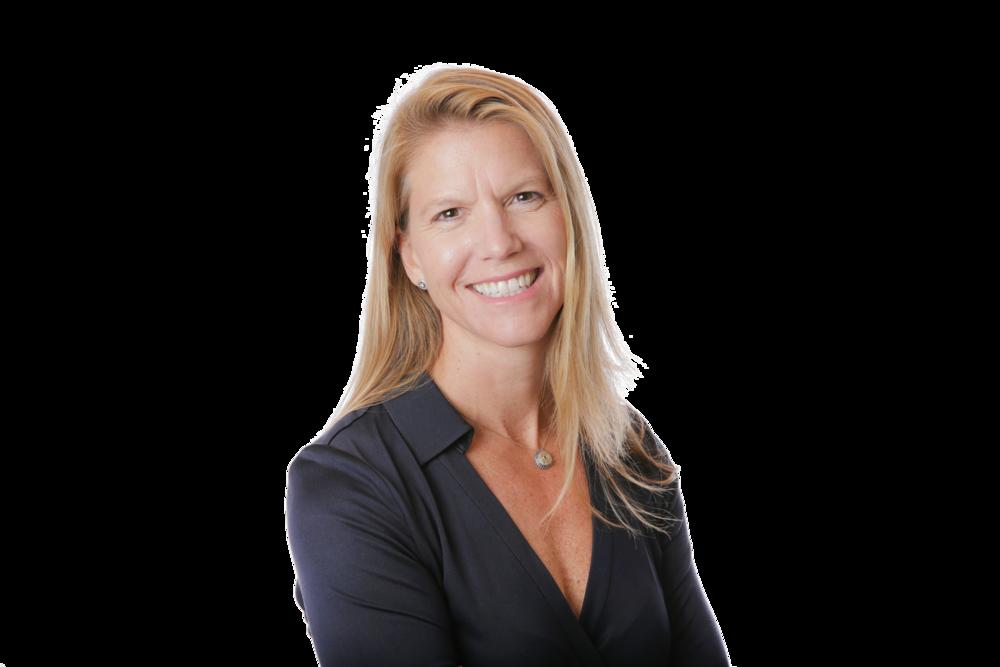 Janet Reynolds | Principal