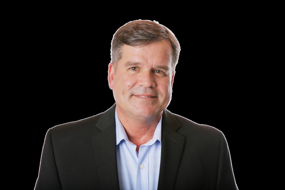 Bob Northfield | Principal