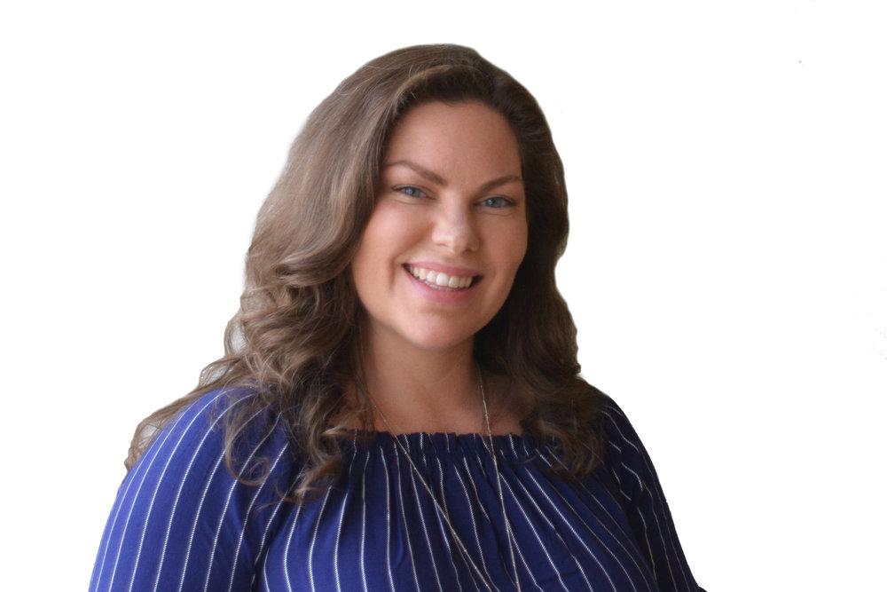 Lauren Reiser | Studio Director, Interiors