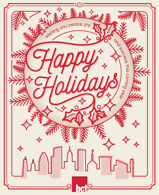 Holiday-Eblast_BCT_650.jpg