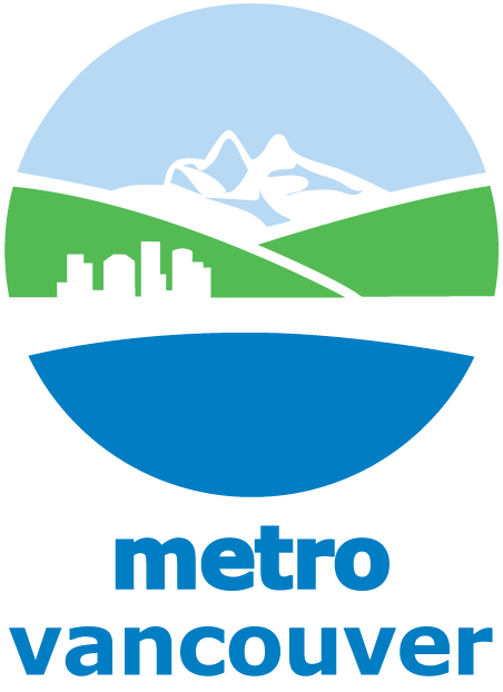 metro-vancouver-logo-colour-illustrator-file.png