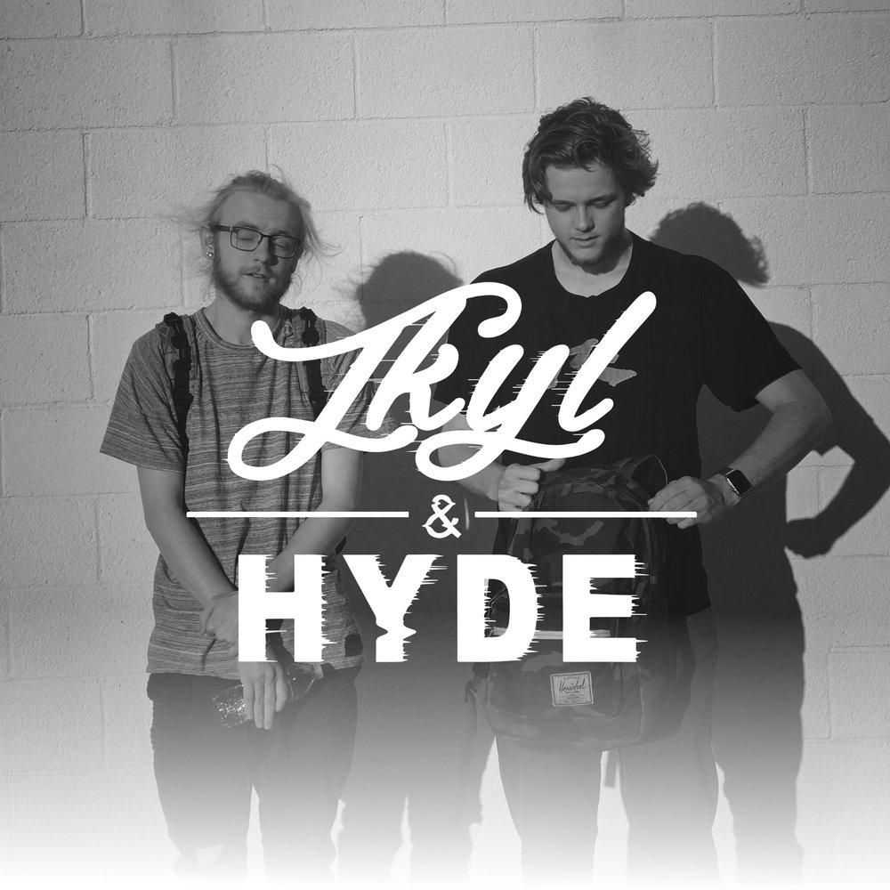 Jkyl & Hyde.jpg