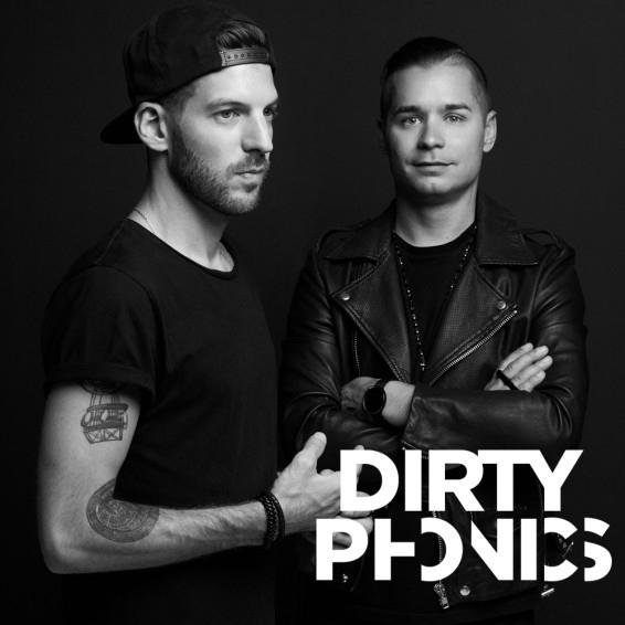 dirtyphonics2-566x566.jpg