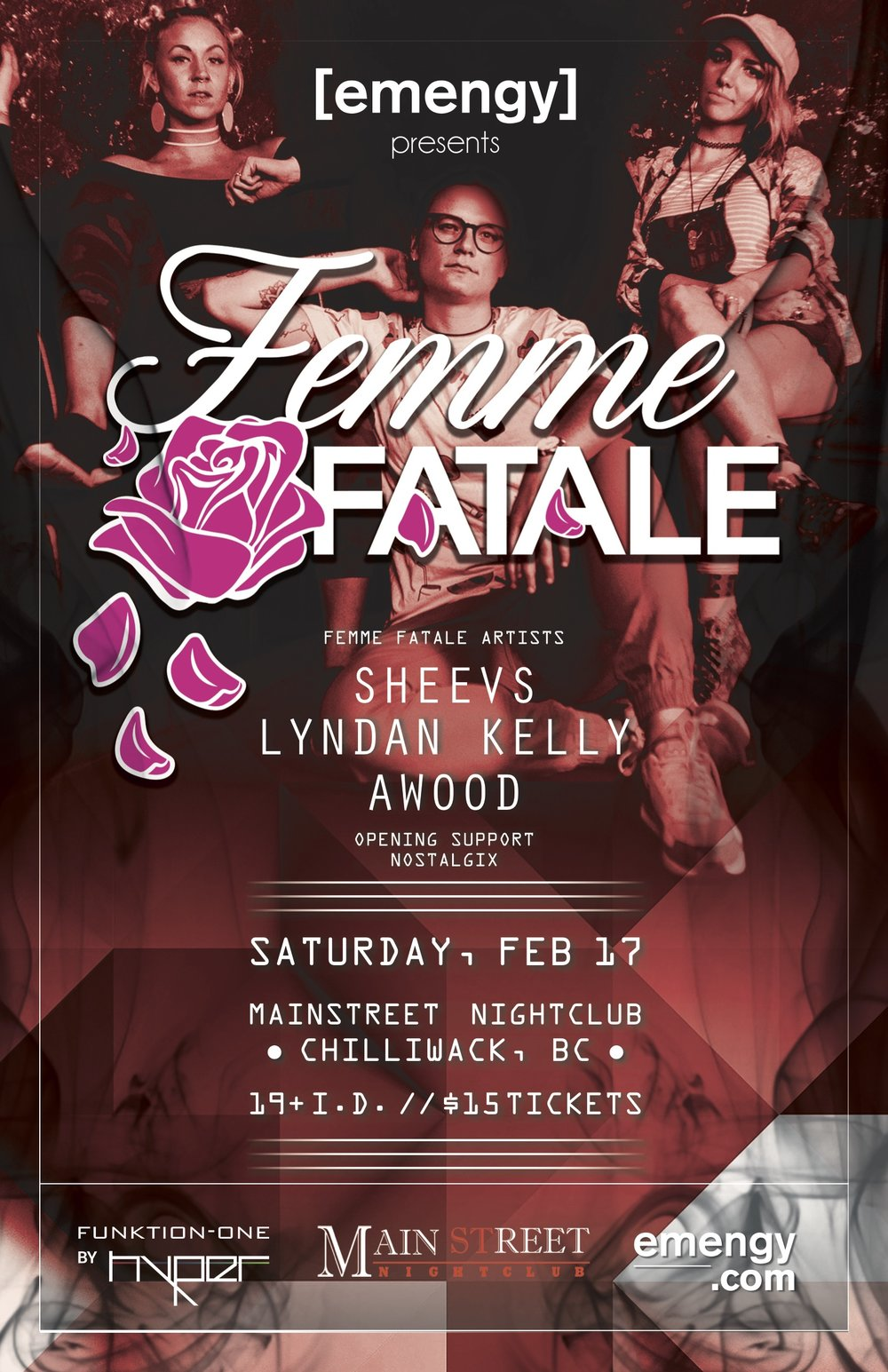 EMENGY - Femme Fatale Poster (No Bleeds).jpg