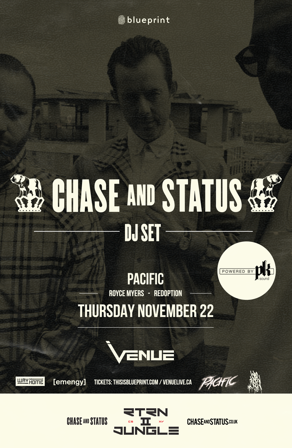 WH_Chase_Status_Ven_11x17 (1).png