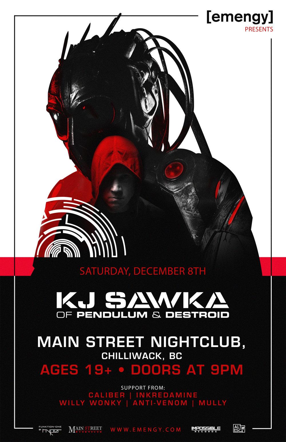 EMENGY - KJ Sawka (Poster - Web).jpg
