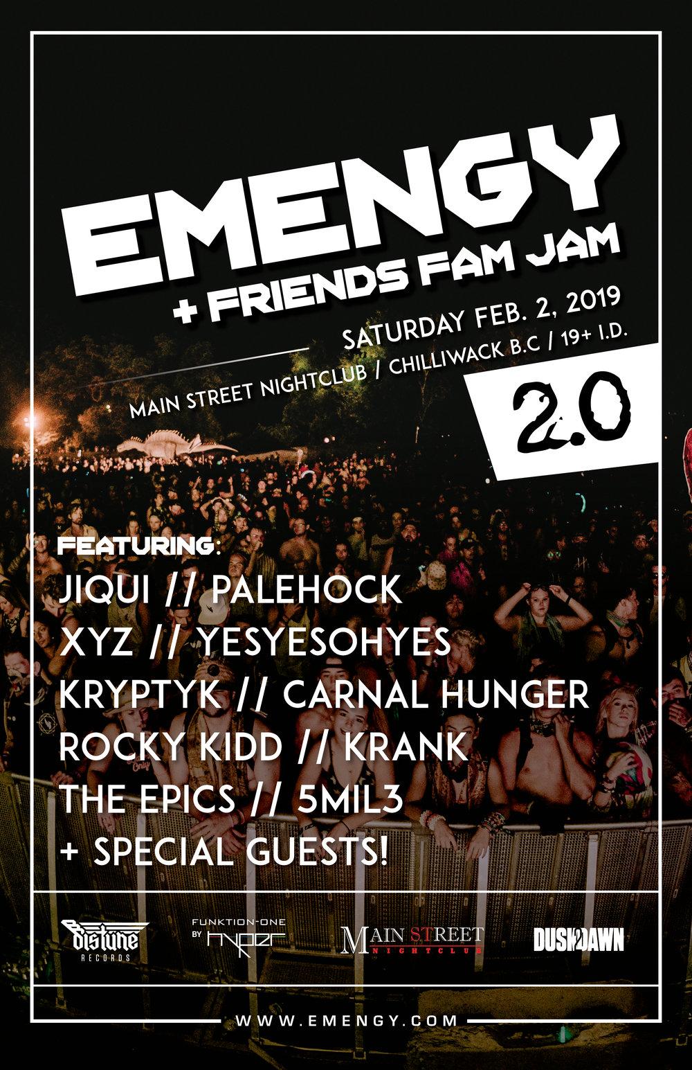 EMENGY - Fam Jam 2 (No Bleeds - For Web).jpg