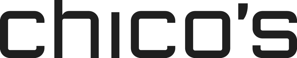 Chicos logo.png