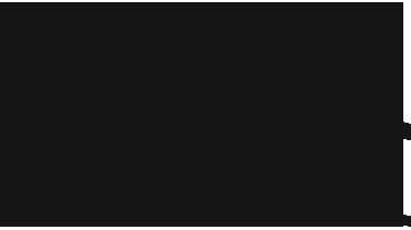kent station logo.png