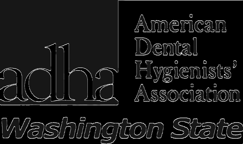 WA State DHA logo copy.png