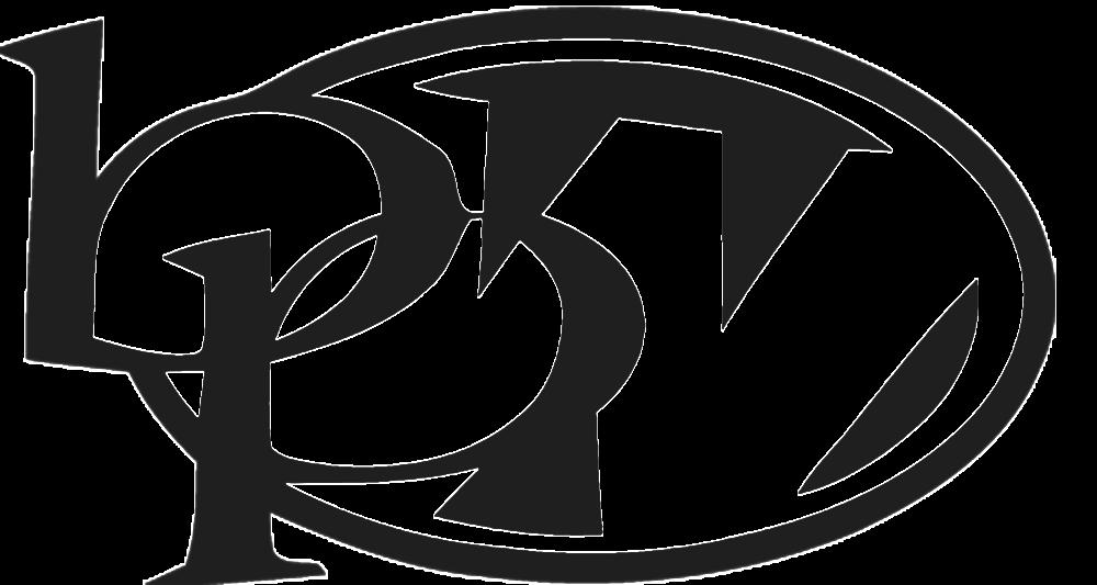 bpw logo copy.png