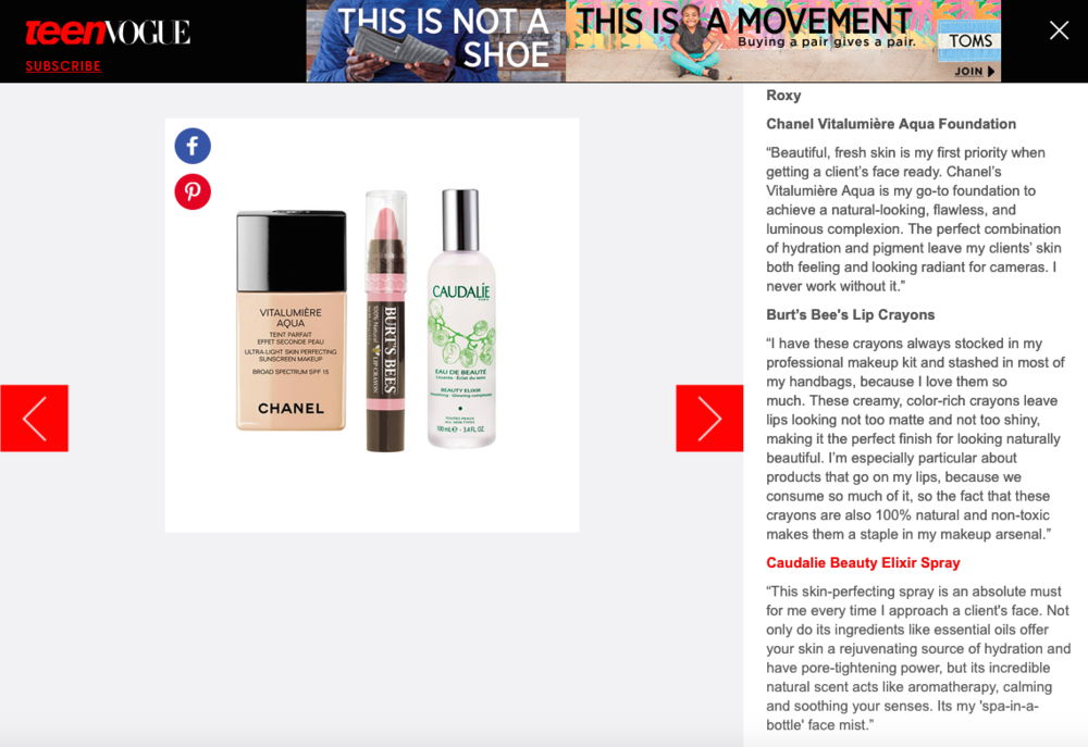 teenvogue favorite products.png
