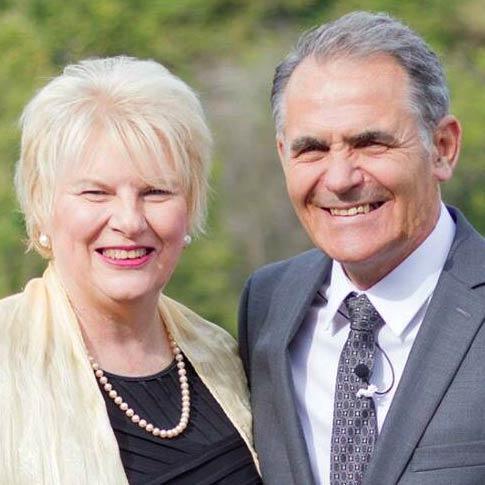 Rich-and-Linda-Brink.jpg