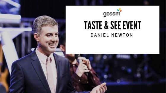 Taste & see event (1).jpg