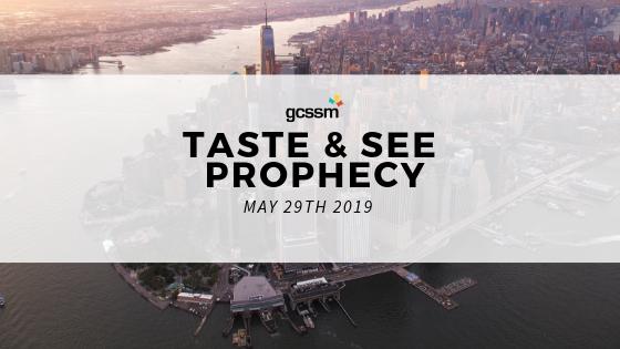 TASTE & SEE PROPHECY (3).jpg