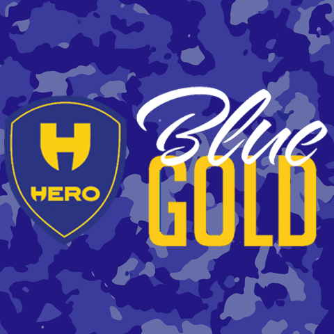 Hero-BGH Logo with camo.png