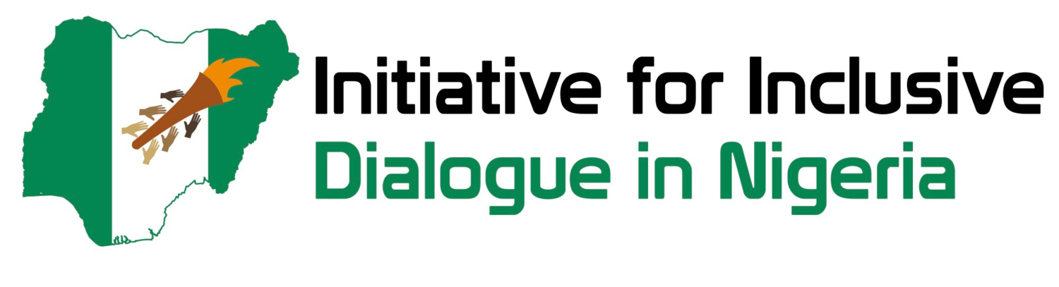 Initiative for Inclusive Dialogue in Nigeria