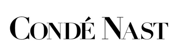 Condé Nast.jpg