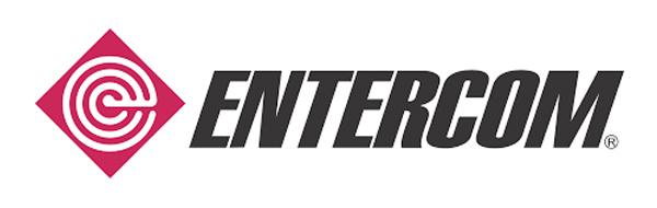 Entercom.jpg
