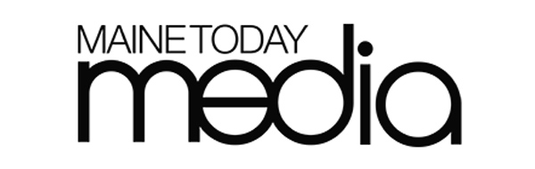 MaineToday Media.jpg