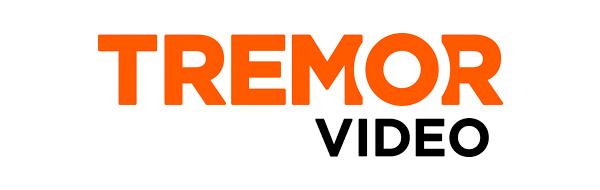 TremorMedia.jpg