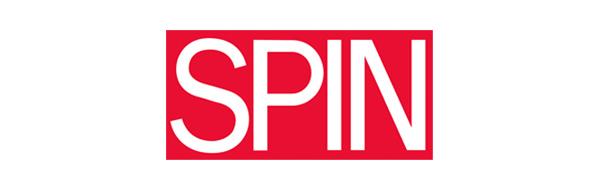Spin.jpg