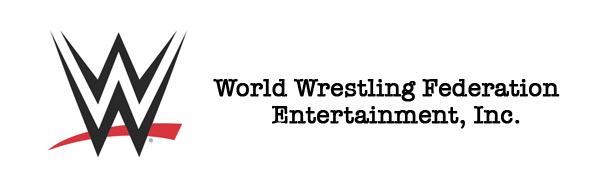 World Wrestling Entertainment.jpg