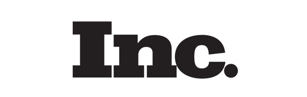 Inc Magazine.jpg