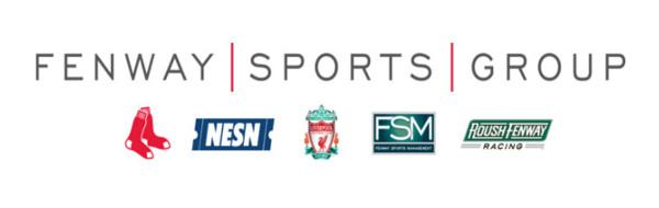 Fenway Sports Group.jpg