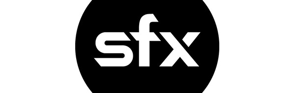 SFX.jpg