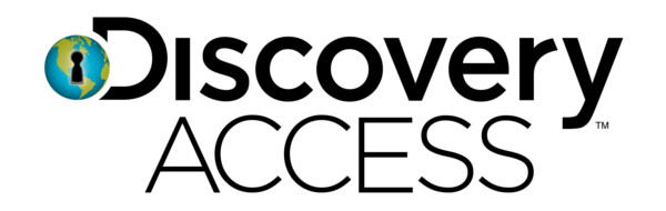 Discovery Access.jpg