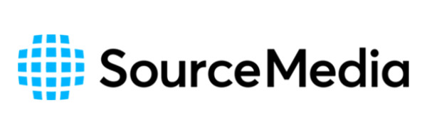 SourceMedia.jpg
