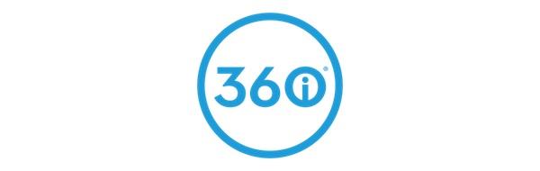 3060i Logo.jpg