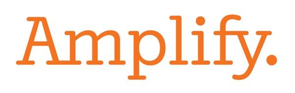 Aplify Logo.jpg