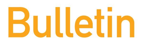 Bulleting Logo.jpg